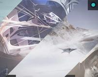 Steambot : Website #0