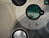 Steambot : Website #1