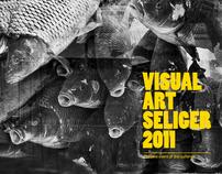 VisualArt