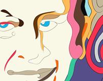 Trail Blazer: Milton Glaser