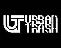 Urban Trash project