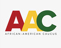 African-American Caucus: NSULA