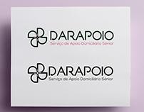 Darapoio - Corporate Identity