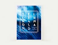 Tellerrandland