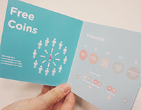 the Guidbook of Vend-o-coin