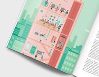 Wipro - Global 100 Brochure