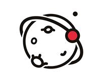 Orbitmaker - Digital Agency