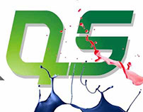 QS Art Design