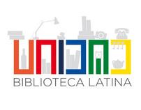 UNIDAD, Biblioteca Latína