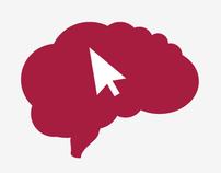 I Design Websites - Logo