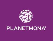 Planetmona