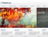 Terraforum Consultores - Jobs