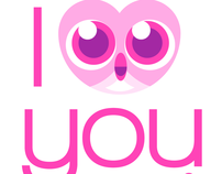 i owl you
