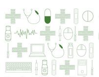 PC Doctor -pc service
