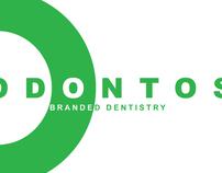 Dental Institute Branding Concept