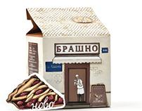 flour package