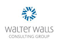 Walter Walls