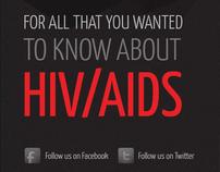 HIV Aids Helpline