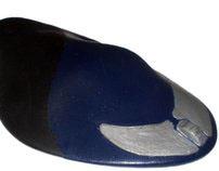 Bathoidea Mouse