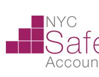 NYC Bank Account logos