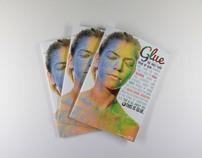 UCA GLUE Magazine