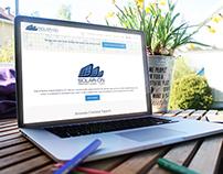 SolaronEG Website