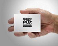 Future-Past Records.