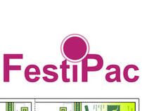FestiPac