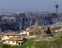Dikmen Vadisi (a story of resistance)