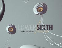 Excessive Function Artwork