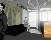"""architectural office  """"Simbirsk - project"""" / Ulyanovsk"""