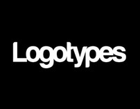 Logotyes