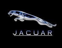 Jaguar MKII 1959