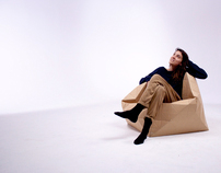 Box Outside Chairs (BOCs)