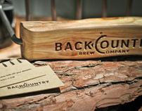 Backcountry Brew Company