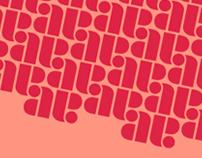 Futur-A-Pattern Series