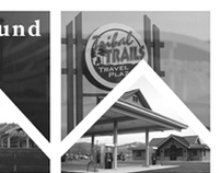 Colville Tribal Federal Corporation Advertorial