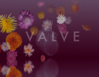 The Human Valve I