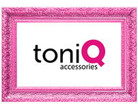 Twitter Banners for ToniQ accessories
