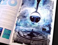 Illustration Inside Mag