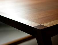 Kursaal Table