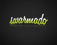 Swarmado
