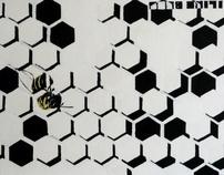 i like bees