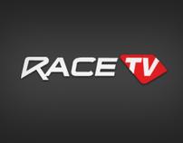 RaceTV