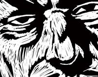 Comics Illustration