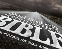 Small Business Human Resource Bible