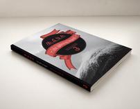 Mæna magazine