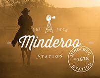 Minderoo — Musterer Residences