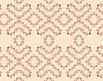 Decorative Abstract Patterns