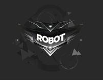 Robot - Interactive